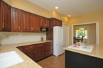 7024 Steeplechase Ct-11