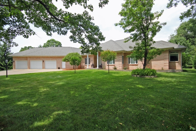 7024 Steeplechase Ct-1