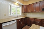 7024 Steeplechase Ct-12