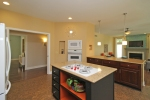 7024 Steeplechase Ct-13