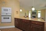 7024 Steeplechase Ct-14