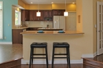 7024 Steeplechase Ct-15
