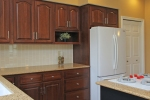 7024 Steeplechase Ct-16