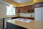 7024 Steeplechase Ct-18
