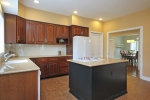 7024 Steeplechase Ct-19