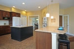 7024 Steeplechase Ct-20