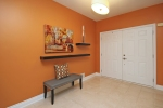 7024 Steeplechase Ct-2