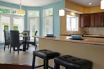 7024 Steeplechase Ct-21