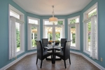 7024 Steeplechase Ct-22