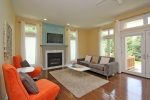 7024 Steeplechase Ct-23