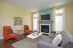 7024 Steeplechase Ct-24