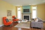 7024 Steeplechase Ct-25