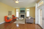 7024 Steeplechase Ct-26
