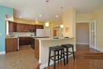 7024 Steeplechase Ct-27