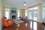 7024 Steeplechase Ct-29