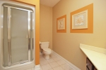 7024 Steeplechase Ct-30