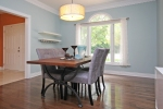 7024 Steeplechase Ct-3