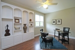 7024 Steeplechase Ct-31