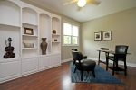 7024 Steeplechase Ct-32