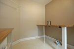 7024 Steeplechase Ct-33