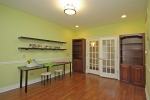 7024 Steeplechase Ct-35