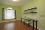 7024 Steeplechase Ct-36