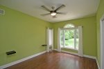 7024 Steeplechase Ct-37