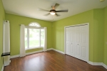 7024 Steeplechase Ct-38