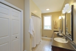7024 Steeplechase Ct-39