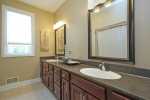 7024 Steeplechase Ct-40
