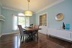7024 Steeplechase Ct-4