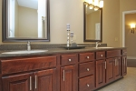 7024 Steeplechase Ct-41