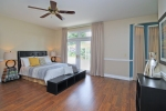 7024 Steeplechase Ct-42
