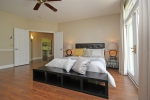 7024 Steeplechase Ct-43
