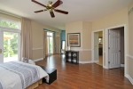 7024 Steeplechase Ct-44