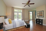 7024 Steeplechase Ct-45