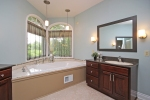 7024 Steeplechase Ct-47