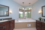 7024 Steeplechase Ct-48