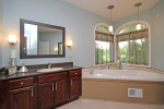 7024 Steeplechase Ct-49