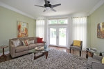 7024 Steeplechase Ct-5
