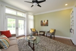 7024 Steeplechase Ct-6