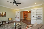7024 Steeplechase Ct-7