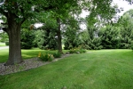 7024 Steeplechase Ct-72