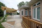 7024 Steeplechase Ct-75