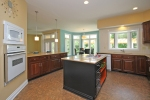 7024 Steeplechase Ct-8