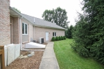 7024 Steeplechase Ct-85
