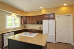7024 Steeplechase Ct-9