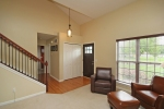 2975 Valley Glenn Circle-2