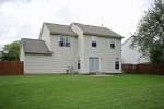 2975 Valley Glenn Circle-37