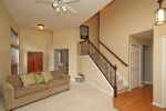 2975 Valley Glenn Circle-4